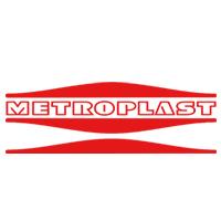 Metro Plast- متروپلاست- اولیفت