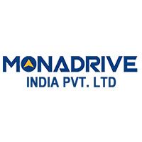 Mona-Drive- مونا درایو- ولیفت