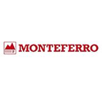 monteferro- مونتهفرو-اولیفت