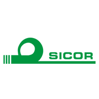 sicor- سیکور- اولیفت