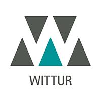 Wittur- ویتور- اولیفت