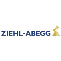 ziehl-abegg- زیلابگ- اولیفت