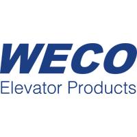weco- وکو- اولیفت