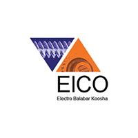 elco- الکو- اولیفت