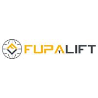 fupa- فوپا- اولیفت