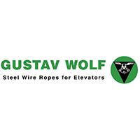 Gustav wolf-گستاولف- اولیفت